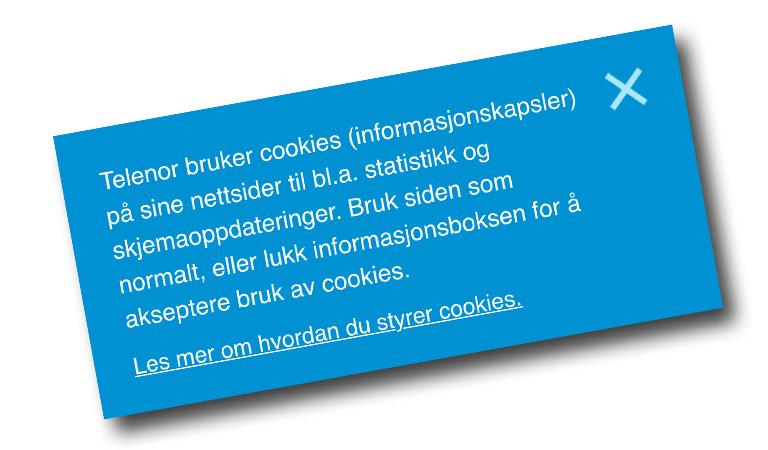 hvad er internet cookies