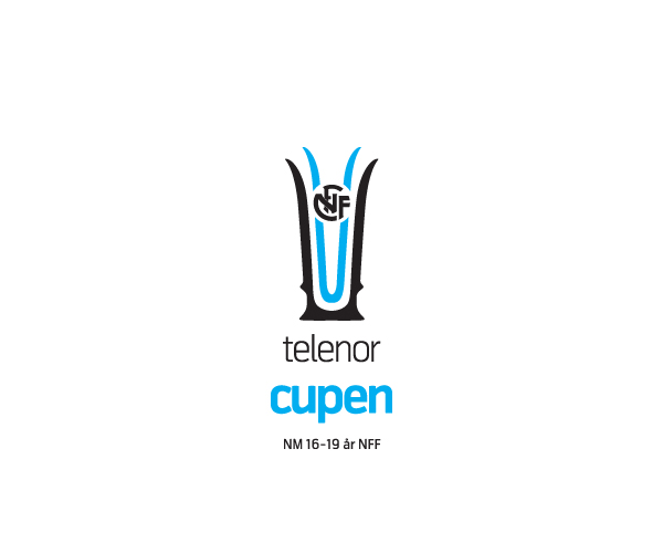 https://www.online.no/static_resources/img/Telenor_cup_bilde_tcm48-286401.jpg