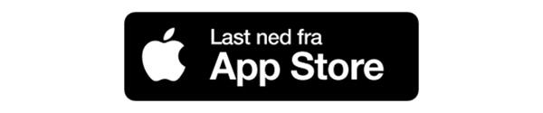 Banner Mitt Telenor iphone