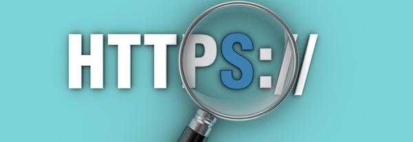 528b5c43 Ser du forskjell på trygge og farlige nettsider? - Telenor