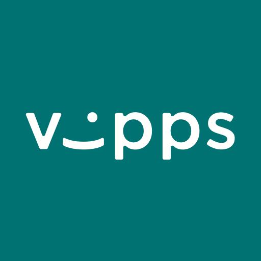 Nå kan du lade kontantkortet med Vipps! Telenor